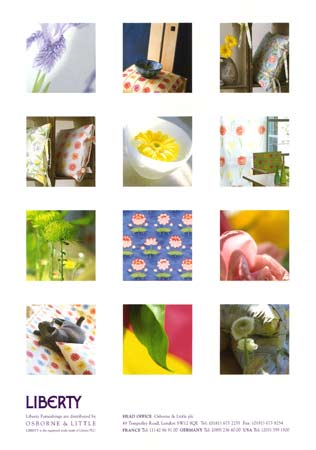 http://www.in-publication.com/ect/files/gimgs/21_flowerdeluce03.jpg